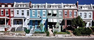 rent control case study