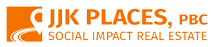 JJK Places, PBC